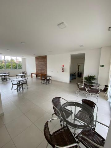 Comprar Apartamento / Padrão em São José dos Campos apenas R$ 270.000,00 - Foto 22