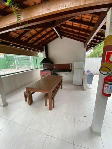 Comprar Apartamento / Padrão em São José dos Campos apenas R$ 270.000,00 - Foto 24