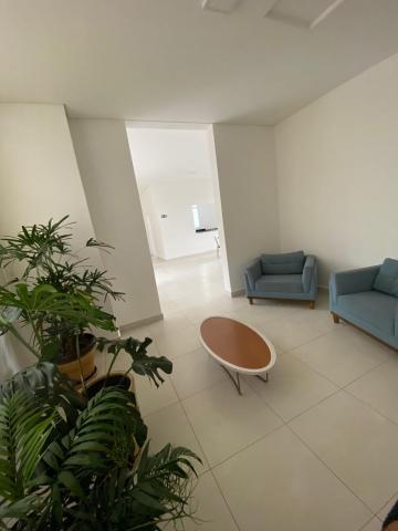 Comprar Apartamento / Padrão em São José dos Campos apenas R$ 270.000,00 - Foto 25