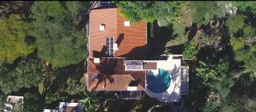 Sao Paulo Jardim dos Estados Casa Venda R$11.000.000,00 Condominio R$2.428,00 4 Dormitorios 9 Vagas Area do terreno 3000.00m2 Area construida 1200.00m2