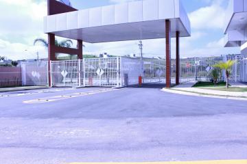 Comprar Terreno / Condomínio em São José dos Campos apenas R$ 330.000,00 - Foto 2