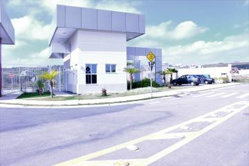Comprar Terreno / Condomínio em São José dos Campos apenas R$ 330.000,00 - Foto 3
