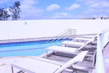 Comprar Terreno / Condomínio em São José dos Campos apenas R$ 330.000,00 - Foto 4
