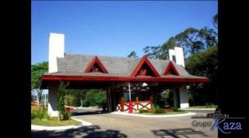 Jambeiro Recanto Santa Barbara Terreno Venda R$365.000,00 Condominio R$395,00  Area do terreno 1400.00m2
