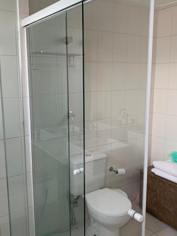 Comprar Apartamento / Padrão em São José dos Campos apenas R$ 1.200.000,00 - Foto 3
