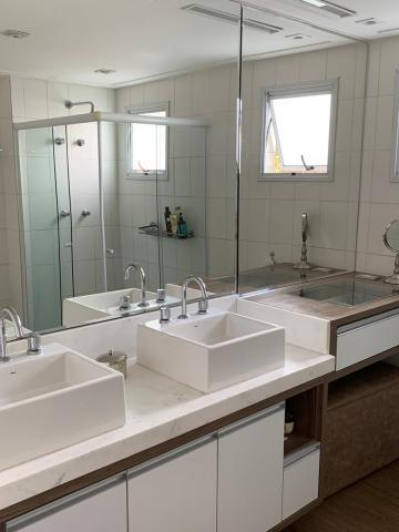 Comprar Apartamento / Padrão em São José dos Campos apenas R$ 1.200.000,00 - Foto 4