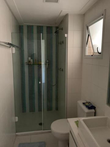 Comprar Apartamento / Padrão em São José dos Campos apenas R$ 1.200.000,00 - Foto 13