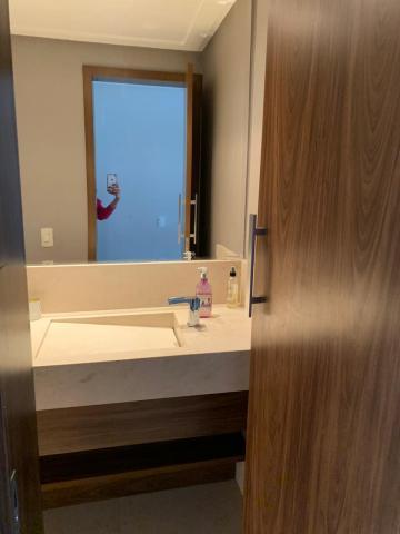 Comprar Apartamento / Padrão em São José dos Campos apenas R$ 1.200.000,00 - Foto 16