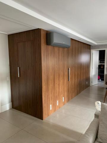 Comprar Apartamento / Padrão em São José dos Campos apenas R$ 1.200.000,00 - Foto 17