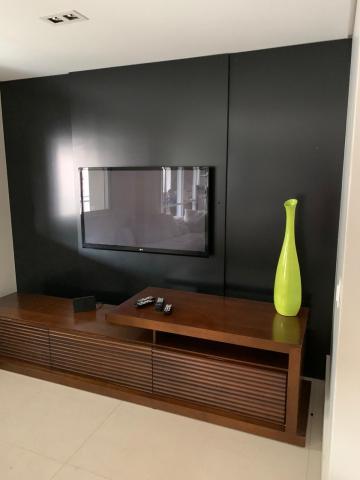 Comprar Apartamento / Padrão em São José dos Campos apenas R$ 1.200.000,00 - Foto 20