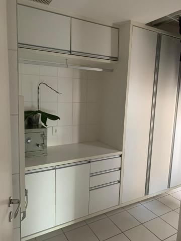 Comprar Apartamento / Padrão em São José dos Campos apenas R$ 1.200.000,00 - Foto 23
