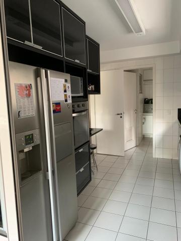 Comprar Apartamento / Padrão em São José dos Campos apenas R$ 1.200.000,00 - Foto 25