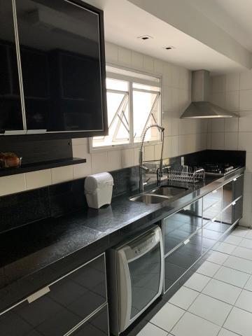 Comprar Apartamento / Padrão em São José dos Campos apenas R$ 1.200.000,00 - Foto 27