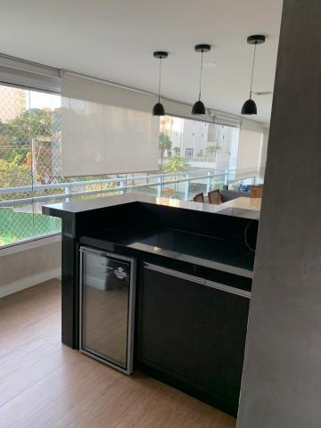 Comprar Apartamento / Padrão em São José dos Campos apenas R$ 1.200.000,00 - Foto 28