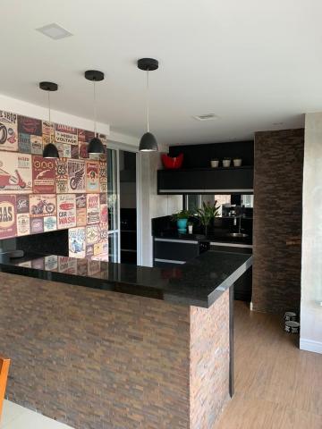 Comprar Apartamento / Padrão em São José dos Campos apenas R$ 1.200.000,00 - Foto 30