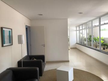 Alugar Apartamento / Padrão em São José dos Campos apenas R$ 3.000,00 - Foto 12