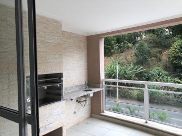 Alugar Apartamento / Padrão em São José dos Campos apenas R$ 3.000,00 - Foto 1