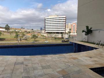 Alugar Apartamento / Padrão em São José dos Campos apenas R$ 3.000,00 - Foto 13