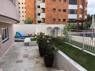 Alugar Apartamento / Padrão em São José dos Campos apenas R$ 3.000,00 - Foto 14