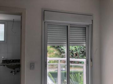Alugar Apartamento / Padrão em São José dos Campos apenas R$ 3.000,00 - Foto 8