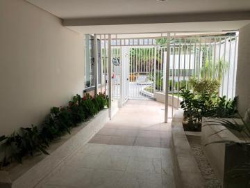Alugar Apartamento / Padrão em São José dos Campos apenas R$ 3.000,00 - Foto 15