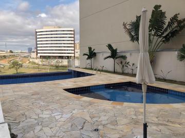 Alugar Apartamento / Padrão em São José dos Campos apenas R$ 3.000,00 - Foto 16