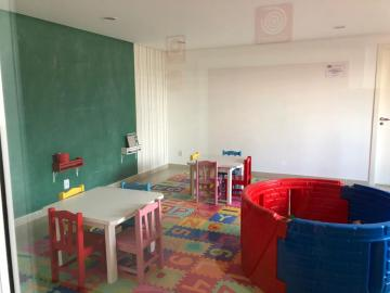 Alugar Apartamento / Padrão em São José dos Campos apenas R$ 3.000,00 - Foto 17