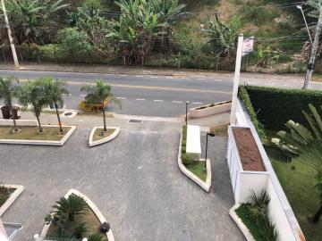 Alugar Apartamento / Padrão em São José dos Campos apenas R$ 3.000,00 - Foto 18