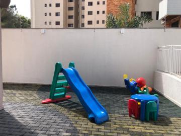 Alugar Apartamento / Padrão em São José dos Campos apenas R$ 3.000,00 - Foto 19
