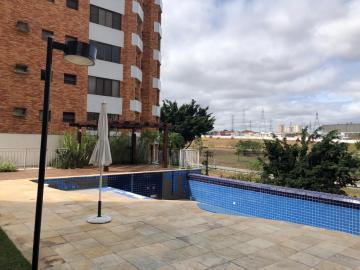 Alugar Apartamento / Padrão em São José dos Campos apenas R$ 3.000,00 - Foto 20