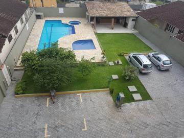 Ubatuba Centro Apartamento Venda R$900.000,00 Condominio R$900,00 4 Dormitorios 3 Vagas Area construida 146.00m2
