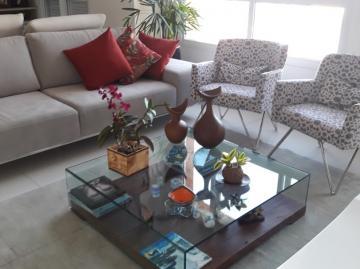 Taubate Jardim das Nacoes Apartamento Venda R$1.250.000,00 Condominio R$1.400,00 3 Dormitorios 3 Vagas Area construida 166.00m2