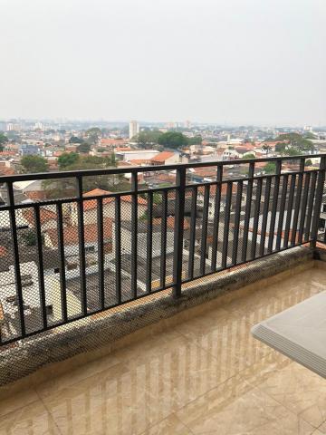 Comprar Apartamento / Cobertura Duplex em São José dos Campos apenas R$ 742.000,00 - Foto 1