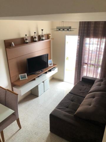 Comprar Apartamento / Cobertura Duplex em São José dos Campos apenas R$ 742.000,00 - Foto 3