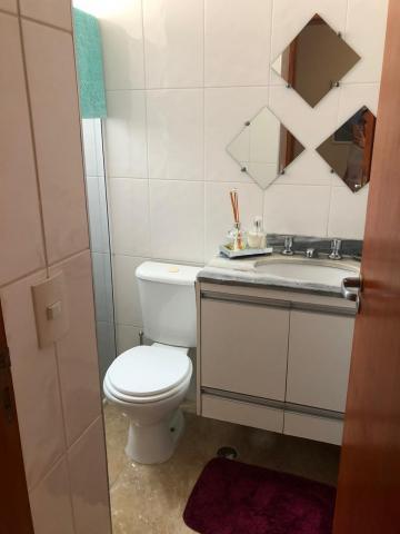 Comprar Apartamento / Cobertura Duplex em São José dos Campos apenas R$ 742.000,00 - Foto 13
