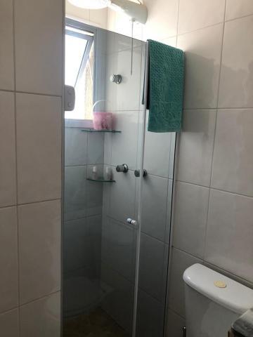 Comprar Apartamento / Cobertura Duplex em São José dos Campos apenas R$ 742.000,00 - Foto 17