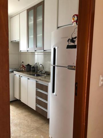 Comprar Apartamento / Cobertura Duplex em São José dos Campos apenas R$ 742.000,00 - Foto 18