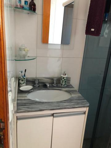 Comprar Apartamento / Cobertura Duplex em São José dos Campos apenas R$ 742.000,00 - Foto 19
