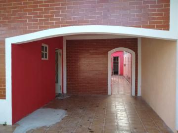 Comprar Casa / Padrão em São José dos Campos apenas R$ 430.000,00 - Foto 1