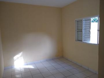 Comprar Casa / Padrão em São José dos Campos apenas R$ 430.000,00 - Foto 2