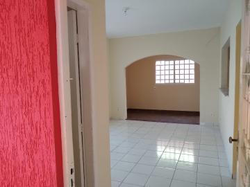 Comprar Casa / Padrão em São José dos Campos apenas R$ 430.000,00 - Foto 3