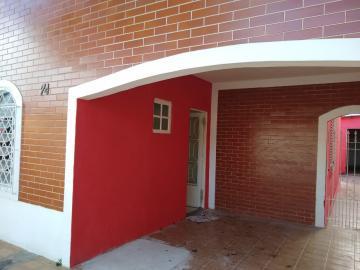 Comprar Casa / Padrão em São José dos Campos apenas R$ 430.000,00 - Foto 4
