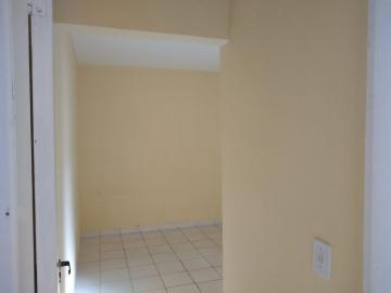 Comprar Casa / Padrão em São José dos Campos apenas R$ 430.000,00 - Foto 5