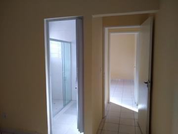 Comprar Casa / Padrão em São José dos Campos apenas R$ 430.000,00 - Foto 6