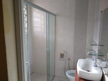 Comprar Casa / Padrão em São José dos Campos apenas R$ 430.000,00 - Foto 7