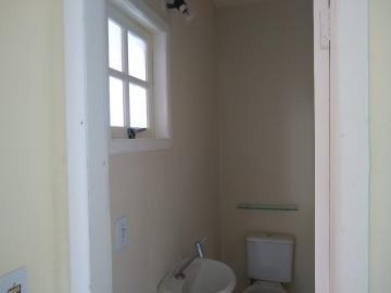 Comprar Casa / Padrão em São José dos Campos apenas R$ 430.000,00 - Foto 13