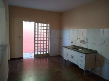 Comprar Casa / Padrão em São José dos Campos apenas R$ 430.000,00 - Foto 15