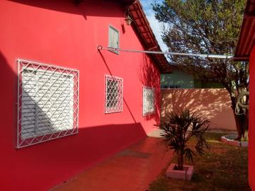 Comprar Casa / Padrão em São José dos Campos apenas R$ 430.000,00 - Foto 21