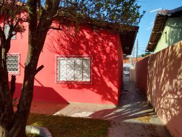 Comprar Casa / Padrão em São José dos Campos apenas R$ 430.000,00 - Foto 24