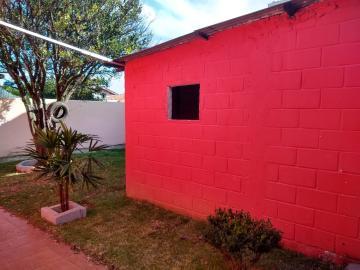 Comprar Casa / Padrão em São José dos Campos apenas R$ 430.000,00 - Foto 25